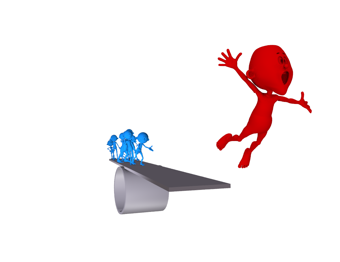 He-jumps-high