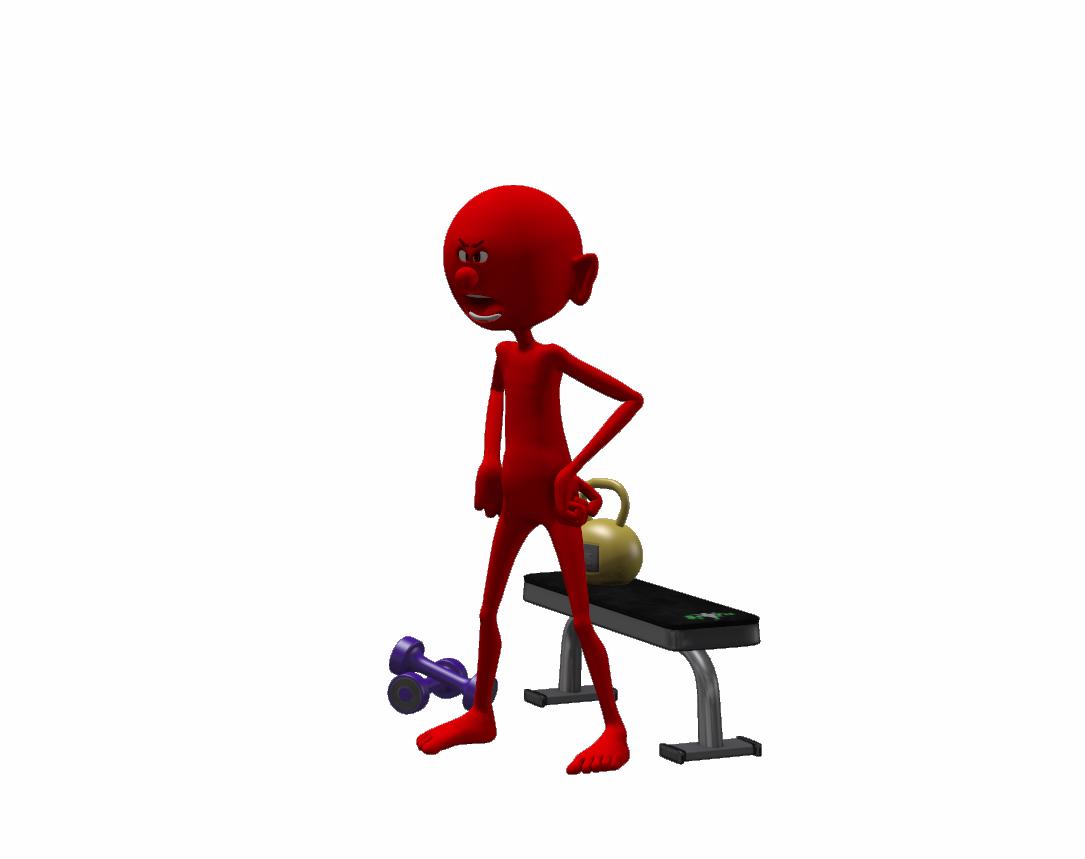 cross-fitness