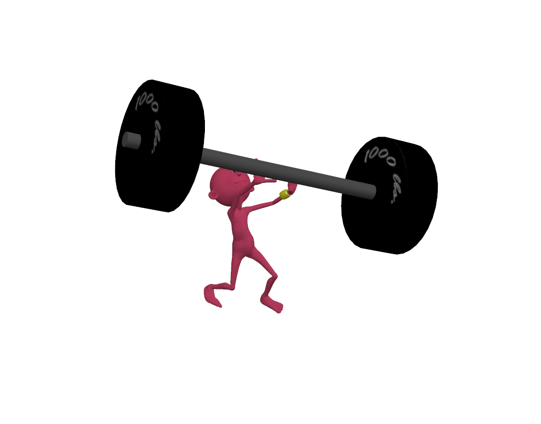 extra-strength